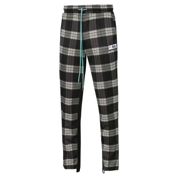 Shoptagr | Puma X Rhude Aop Men's Track Pants by Puma