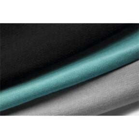 Imagen en miniatura 3 de Sudadera con capucha de hombrePUMA x RHUDE, Puma Black, mediana