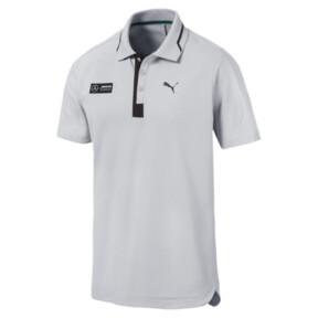 Mercedes AMG Petronas Men's Polo