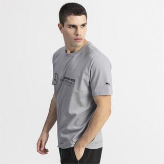 Görüntü Puma Mercedes AMG Petronas Erkek T-Shirt