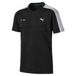 Mercedes AMG Petronas Men's T7 Tee