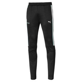 Mercedes AMG Petronas T7 Men's Track Pants