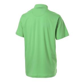 Thumbnail 6 of ゴルフ ドニゴール ポロシャツ, Irish Green, medium-JPN