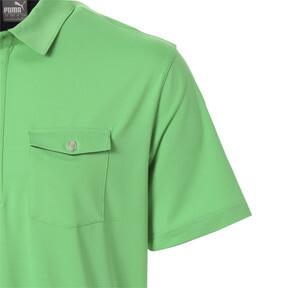 Thumbnail 8 of ゴルフ ドニゴール ポロシャツ, Irish Green, medium-JPN