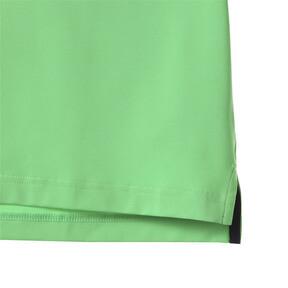 Thumbnail 9 of ゴルフ ドニゴール ポロシャツ, Irish Green, medium-JPN