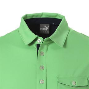 Thumbnail 10 of ゴルフ ドニゴール ポロシャツ, Irish Green, medium-JPN