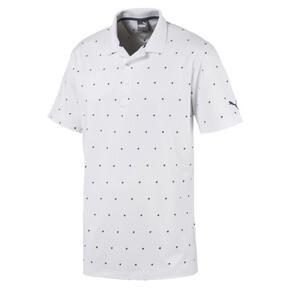 ゴルフ スケリーズ ポロシャツ (半袖)