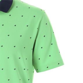 Thumbnail 8 of ゴルフ スケリーズ ポロシャツ, Irish Green, medium-JPN