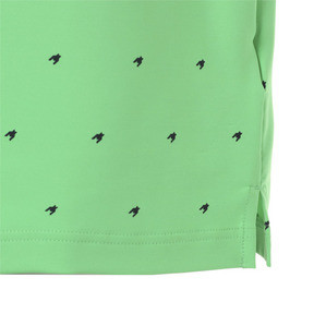 Thumbnail 9 of ゴルフ スケリーズ ポロシャツ, Irish Green, medium-JPN