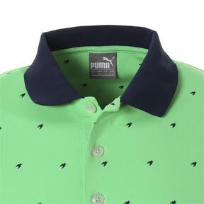 Thumbnail 10 of ゴルフ スケリーズ ポロシャツ, Irish Green, medium-JPN