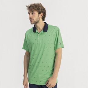 Thumbnail 1 of ゴルフ スケリーズ ポロシャツ, Irish Green, medium-JPN