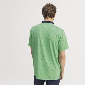 Thumbnail 2 of ゴルフ スケリーズ ポロシャツ, Irish Green, medium-JPN