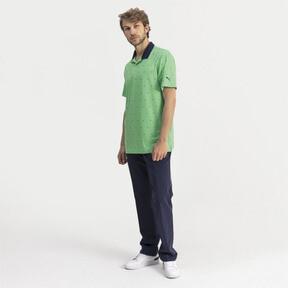Thumbnail 3 of ゴルフ スケリーズ ポロシャツ, Irish Green, medium-JPN