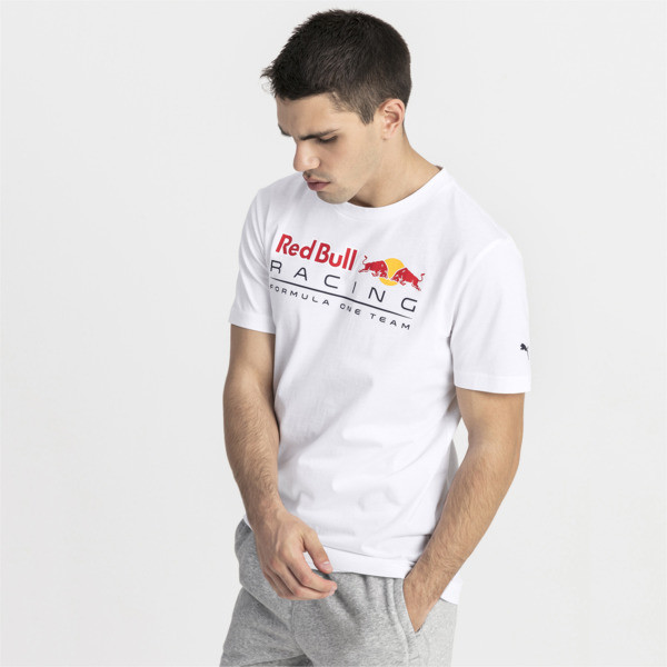 ChaussuresVêtementsEt Plus Puma X RacingMotorsport Red Bull srtQdhC