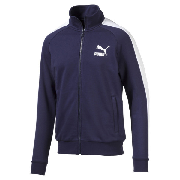 f750772b PUMA® Men's Track Suits | Athletic Jackets and Pants for Men