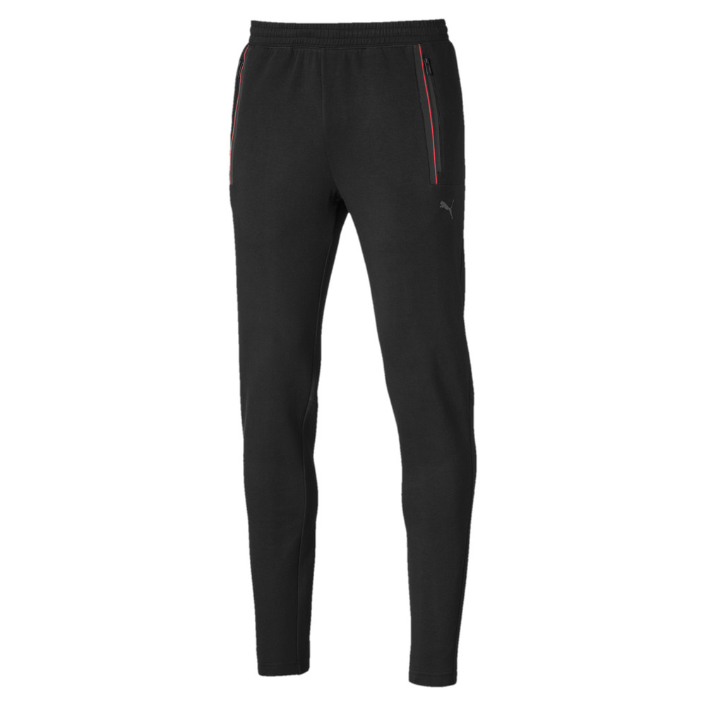 Зображення Puma Штани Ferrari Sweat Pants OC #1