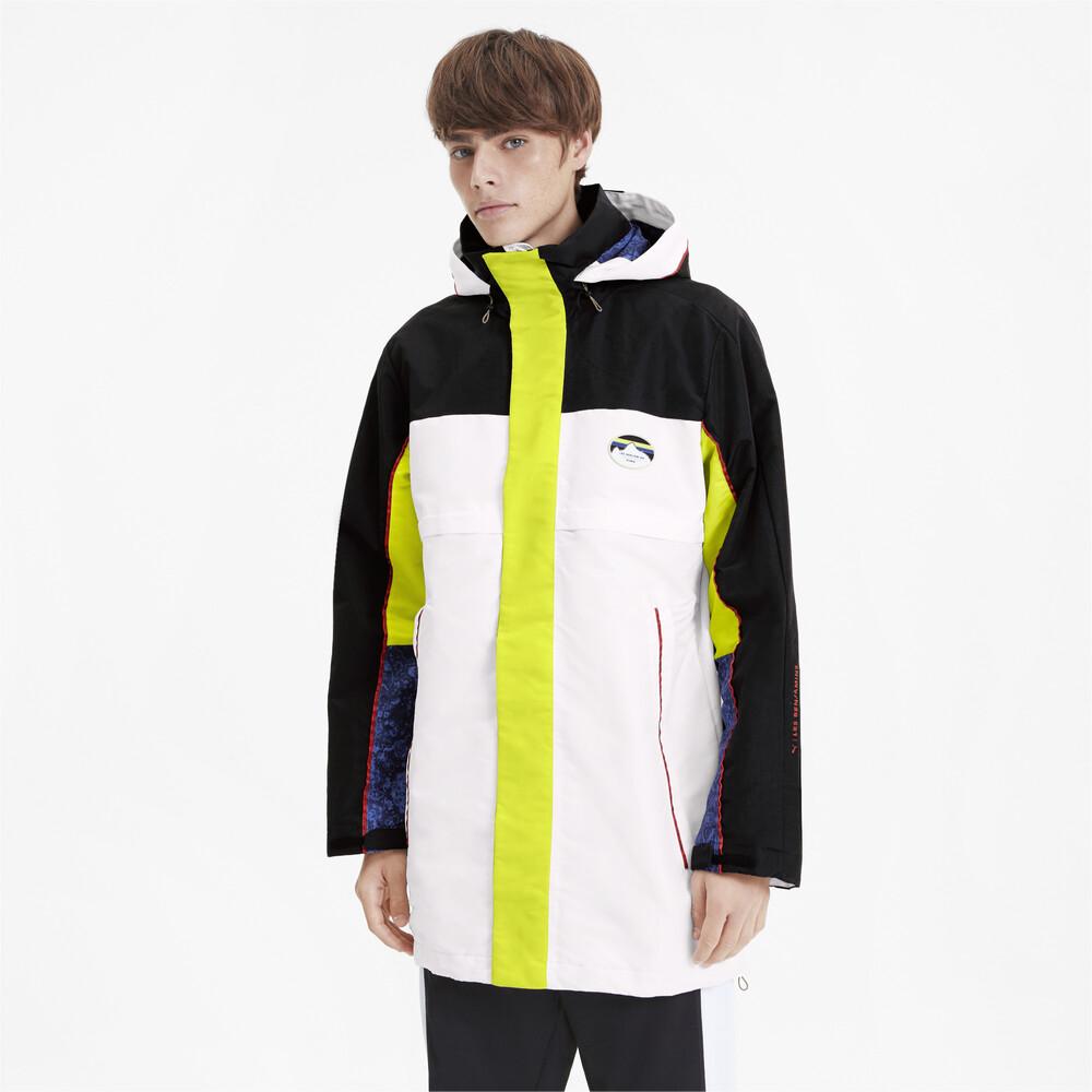 Изображение Puma Куртка PUMA x LB Storm Jacket #1