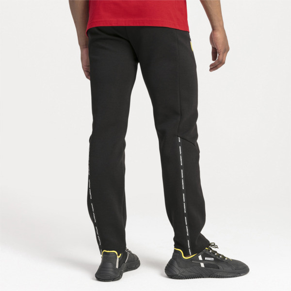 55c280116a Ferrari Slim Men's Sweatpants
