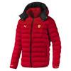 Зображення Puma Куртка SF Eco PackLite Jacket #1