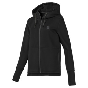 0063425b9d5 PUMA® Women's Jackets & Outerwear | Running Jackets, Vests & More