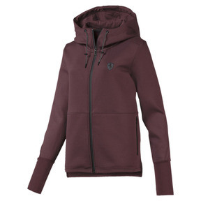 70b4ab606dbe PUMA® Women's Jackets & Outerwear | Running Jackets, Vests & More