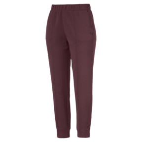 Ferrari Women's Sweatpants