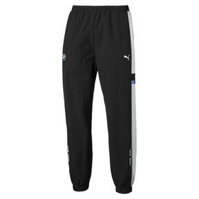 BMW M Motorsport Street Men's Woven Pants