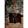 Image Puma PUMA x LES BENJAMINS Woven Men's Track Pants #8
