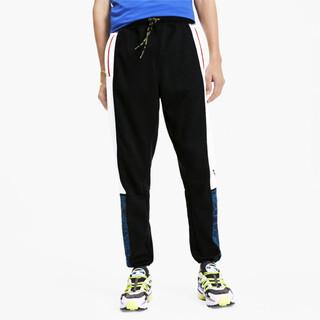 Image Puma PUMA x LES BENJAMINS Woven Men's Track Pants