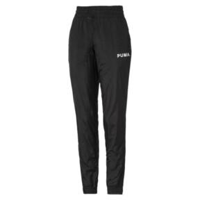 Pantalones de punto Chase para mujer