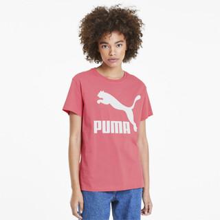 Зображення Puma Футболка Classics Logo Tee