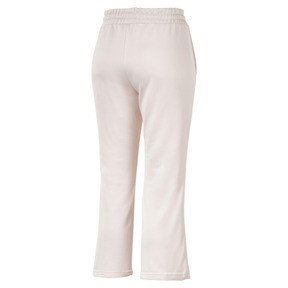 Thumbnail 5 of Classics Women's Kick Flare Pants, Pastel Parchment, medium