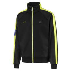PUMA x ADER ERROR T7 Track Jacket
