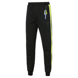 PUMA x ADER ERROR T7 Knitted Men's Track Pants