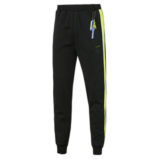Image Puma PUMA x ADER ERROR T7 Knitted Men's Track Pants