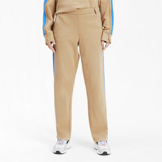 Зображення Puma Штани PUMA x ADER T7 Overlay Pants