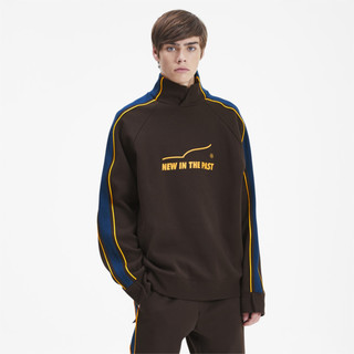 Изображение Puma Толстовка PUMA x ADER Turtleneck