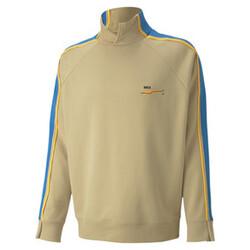 PUMA x ADER ERROR Sweater