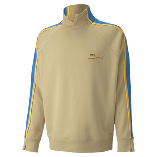 Image PUMA PUMA x ADER ERROR Sweater