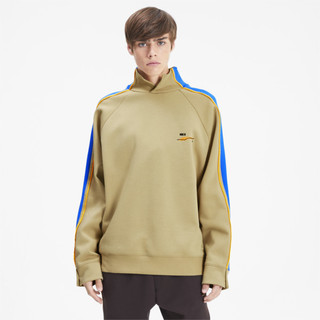 Görüntü Puma PUMA x ADER ERROR Erkek Sweatshirt