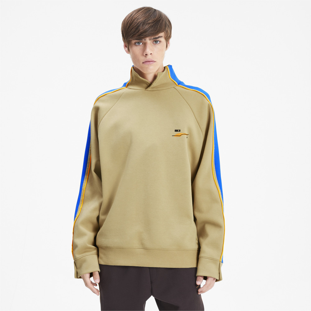 Изображение Puma Толстовка PUMA x ADER Turtleneck #1