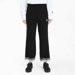 PUMA x TYAKASHA Kadın Pantolon Etek