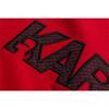 Image Puma PUMA x KARL LAGERFELD Women's Tee #3