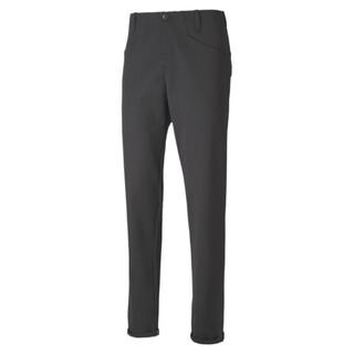 Image Puma Porsche Design Men's Knitted Pocket Pants