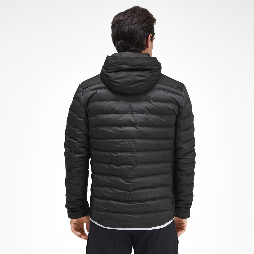 Зображення Puma Куртка M PD Padded Jacket #2