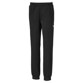 Scuderia Ferrari Boys' Sweatpants JR