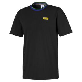 PUMA x CHINATOWN MARKET Tシャツ