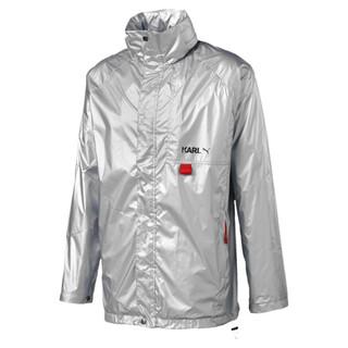 Image PUMA PUMA x KARL LAGERFELD Men's Jacket