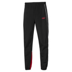 PUMA x KARL LAGERFELD Knitted Men's Track Pants