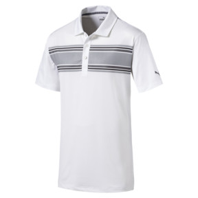 Montauk Men's Polo